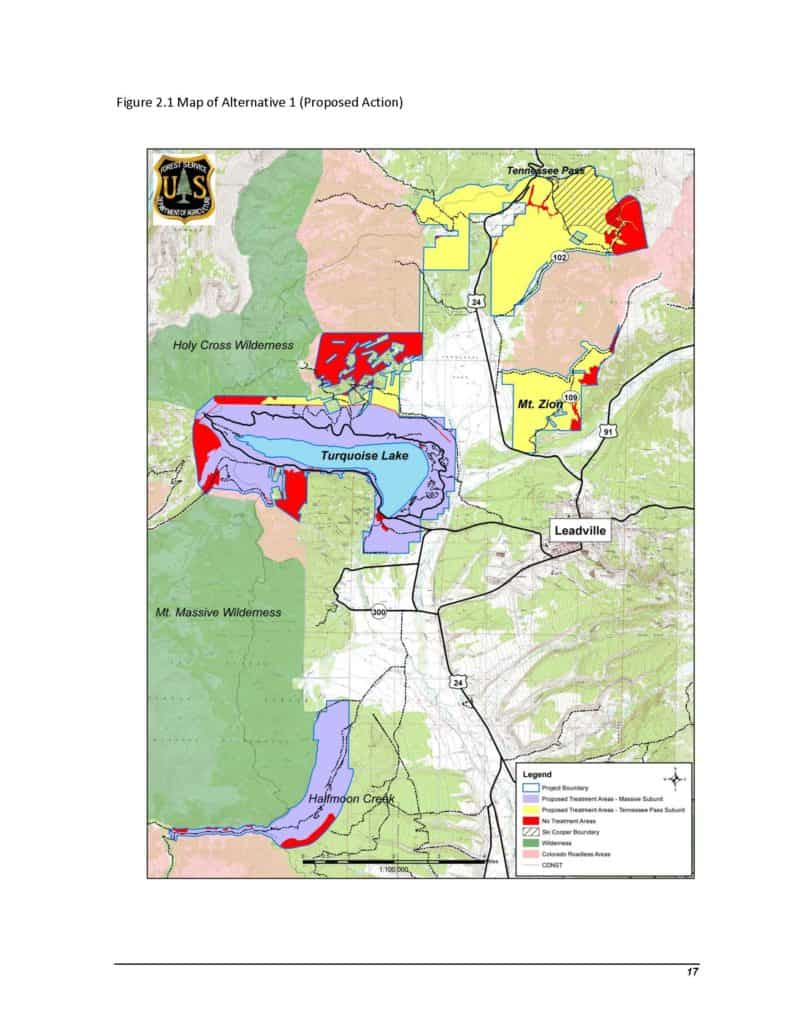 Litigation – The Smokey Wire : National Forest News and Views on national forest service maps, idaho state forest map, idaho ohv maps, southeastern idaho forests maps, idaho blm maps, idaho forest road map for area 6, idaho trail maps, mink creek idaho forest maps, teton river idaho maps, idaho forest district maps, idaho forest road map for unit 6, idaho transportation department district maps,