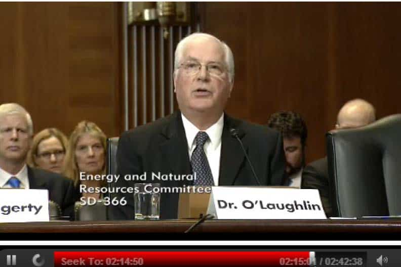 Pages from JayOLaughlin_US-Senate-testimony_03-19-13